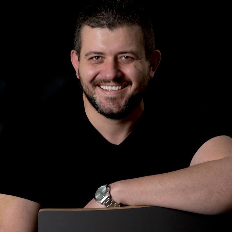 David Zeelie